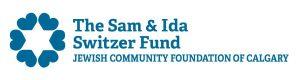 Sam & Ida Switzer