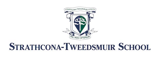 Strathcona-Tweedsmuir
