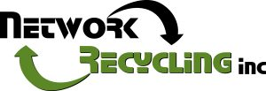 Network Recycling